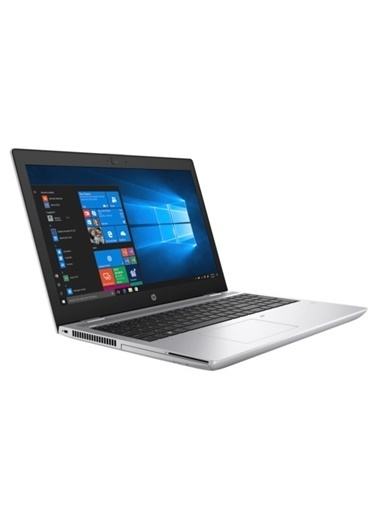 HP Nb 6Zv37Aw 650 G5 İ5-8365U 8G 256G 15.6 W10P Renkli